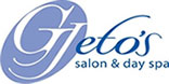 Gjeto's Salon & Day Spa