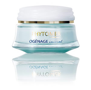 Ogenage Initial Cream