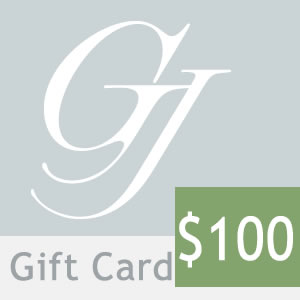 $100 Day Spa Gift Card