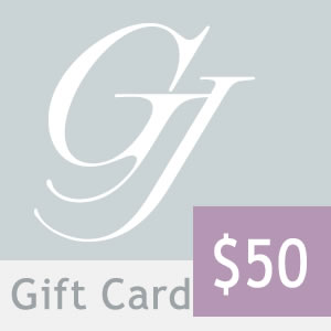 $50 Day Spa Gift Card