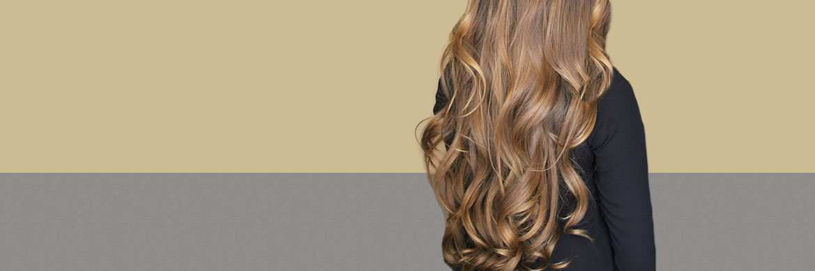 Blowouts – 4 pack