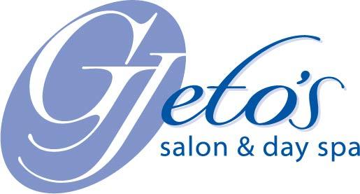 Gjetos Salon And Day Spa